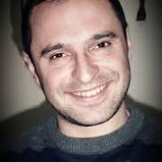 Seth Hughes